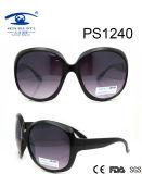 2016 New Arrival Plastic Sunglasses (PS1240)