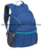 Fashion Designed Backpacks Bag for Primary School Kids
