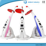 Contactless Type Wireless Dental Wireless LED Curing Lamp 7W Ml-14