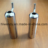 Stainless Steel Milk Cup for Milking Machine