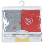Cute and Soft Newborn Baby Clothes