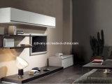 Modern Wooden TV Set Cabinet T V Cabinet Wall Cabinet