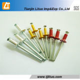 Color Blind Rivets for Export From China