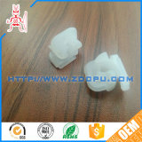 Water Proof Injection Molding Small Parts PVC Hook