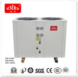 Cold Climate Area Hot Water Heater