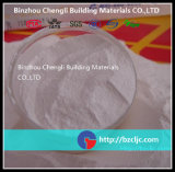 Powder Type Concrete Superplasticizer for Repair Mortar Manufacture