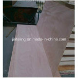 Okoume Plywood, Okume Face Plywood, Okume Plywood Manufacturer