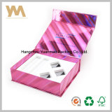 SGS Certificated Laser Magnetic Gift Box