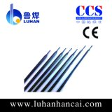 Best Factory 6013 Welding Electrodes (welding Rod) with CCS
