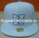 2014 Tingwell New Era Shape Flat Bill Cap No. 2