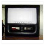 Indoor Small Size Air Film Screen From Original Factory