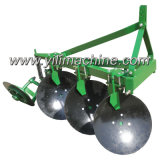 3 Point Disc Plough for Sale