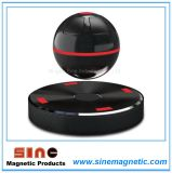 Magnetic Levitation Mini Bluetooth Speaker/Audio&Business Gift