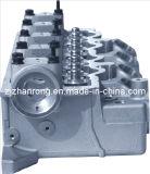Aluminum Cylinder Head for Isuzu 4EC1 5607039 (908 550)
