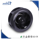 Plastic Impeller Industrial Extractor Fans (FJC2E-225.63C)