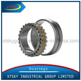 High Quality Cylindrical Roller Bearings (NN3000K)