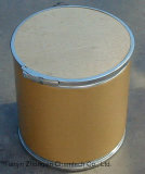 Michler′s Ethyl Ketone CAS 90-93-7 MEK