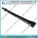 Plug Hole Integral Drill Rod (Hex. 22mmX 108 mm)