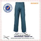Workshop Functional 6 Pocket Fashion Pants