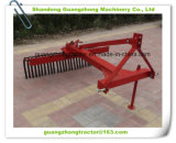 Tractor Land Scraper Rake for Foton Tractor Luzhong Tractor Jinma Tractor