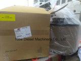 Mtu 4000 Air Filter (0180943002)