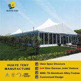 Large Event Tents with Aluminum Alloy for Festival Celebration (hy009g)