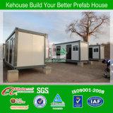 Portable/Movable/Mobile/Modular Container Home