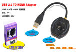 USB3.0 to HDMI Converter Cable for Andoid Ios