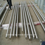 Stainless Steel Hot Rolled Round Rod/Bar 201 202