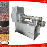 Sesame Coconut Peanut Black Seeds Oil Press Machine Prices