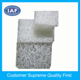 PE Mattresses/Sofa Mats/Chair Mats Plastic Spinneret Mould