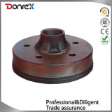 Sand Casting Sand Cast Iron Wheel Assembly Brake Rotor