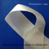 0.2mm Thickness Fiberglass Tape for Insulation