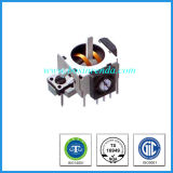 2017 Hot Sale Joystick Controller Potentiometers for Android