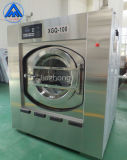 Laundry Room Equipment/Washer Extractor (XGQ-100)