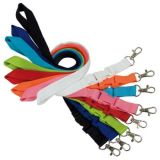 2013 Promotional High Quality Lanyards (HF-S001)