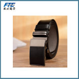 Fashion Designer Hot Sales Men Leather Belt