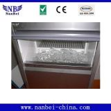 CE Approval Cube Ice Maker Machine for Household Use