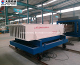 Light Weight Composite Sandwich Wall Panel Making Machines