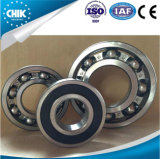 Chik High Quality 6203 2RS Zz Ball Bearing Auto Spare Parts 17*40*12mm