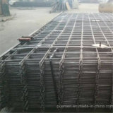 Highway Steel Slab Concrete Welding Reinforcing Mesh SL62 SL72 SL82