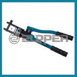 Yqk-300 Hydraulic Wire Cable Crimping Tool (cu 10-300mm2)