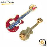 Metal Soft Enamel Lapel Pin Badge Ym1096