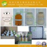 Metolachlor (97%TC, 500g/l EC, 720g/l EC, 960g/l EC)