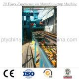 Roller Type Shot Blast Machine with ISO BV SGS