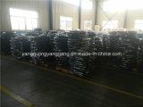 Stable Quality Concrete Vibrator Flexibel Shaft/Bulk Package