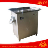 Chopper Meat Grinder Industrial Meat Grinder