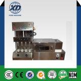 Automatic Electric Pizza Cone Oven