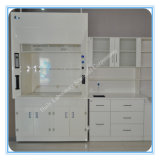 2104 Year New Design Professional Manufacturer of School Acid Resist Fume Hood From China