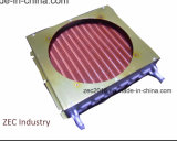 Fin and Tube Industrial Heat Exchanger